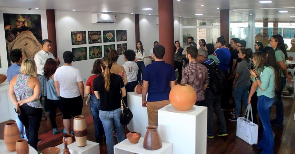 Centro-Cultural-Mulheres-de-Barro-Parauapebas-PArá
