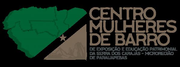logo micro-01